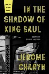 In the Shadow of King Saul: Essays on Silence and Song - Jerome Charyn