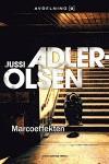 Marcoeffekten (Avdeling Q, #5) - Jussi Adler-Olsen