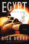 Egypt - Nick Drake