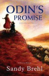 Odin's Promise: A Novel of Norway - Sandy Brehl