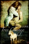 Tree Change - Téa Cooper