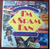 I'm a Spam Fan: America's Best-Loved Foods - Carolyn Wyman