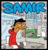 Samir D.1 - Max Gustafson