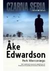 Park Marconiego - Åke Edwardson