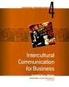 Intercultural Communication for Business - Elizabeth A. Tuleja, James S. O'Rourke IV