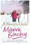 A Few of the Girls - Maeve Binchy