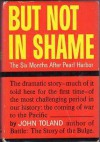 But Not in Shame - John Toland