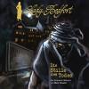 Die Stille des Todes (Hörbuch 01) - Lady Bedfort