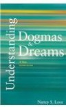 Understanding Dogmas and Dreams: A Text - Nancy S. Love