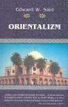 Orientalizm - Edward W. Said