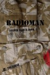 Radioman - Footloose