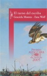 El Turno del Escriba - Graciela Montes, Ema Wolf