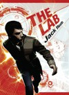 The Lab - Jack Heath