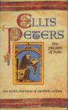The Pilgrim Of Hate - Ellis Peters
