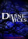 Divine Vices - Melissa Parkin