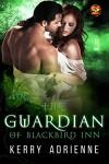 THE GUARDIAN OF BLACKBIRD INN - Kerry Adrienne
