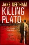 Killing Plato - Jake Needham
