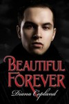 Beautiful Forever - Diana Copland