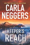 Keeper's Reach (Sharpe & Donovan) - Carla Neggers