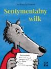 Sentymentalny wilk - Geoffroy de Pennart, Maria Skowrońska