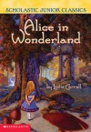 Alice In Wonderland - Lewis Carroll, John Tenniel
