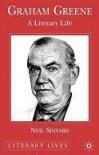 Graham Greene - Neil Sinyard