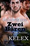 Gefährte von zwei Bären (Bear Mountain 13) - Kelex, Sage Marlowe