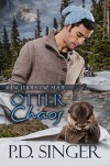 Otter Chaos - P.D. Singer