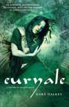 Euryale - Kara Dalkey