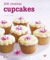 200 Receitas Cupcakes - Joanna Farrow
