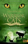 Warrior Cats - Special Adventure 3 - Blausterns Prophezeiung - Erin Hunter