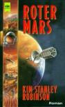 Roter Mars (Mars, #1) - Kim Stanley Robinson