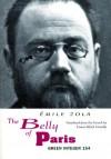 The Belly of Paris - Ernest Alfred Vizetelly, Émile Zola