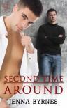 Second Time Around - Jenna Byrnes
