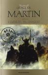 I guerrieri del ghiaccio (Le Cronache del Ghiaccio e del Fuoco, #10) - George R.R. Martin