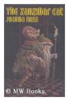 The Zanzibar Cat - Joanna Russ