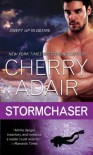 Stormchaser - Cherry Adair