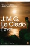 Fever - J.M.G. Le Clézio