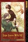 Kyo Kara MAOH!, Volume 04 - Tomo Takabayashi, Temari Matsumoto