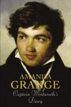 Captain Wentworth's Diary - Amanda Grange