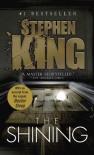 The Shining - Stephen King