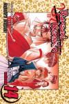 Rurouni Kenshin, Volume 14 - Nobuhiro Watsuki