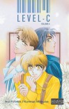 Level C Volume 4 - Aoi Futaba