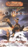 The Chalice - Deborah Chester