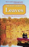 Leaves - Michael Baron