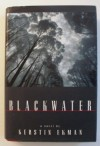 Blackwater - Kerstin Ekman