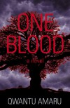 One Blood - Qwantu Amaru