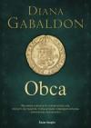 Obca  - Diana Gabaldon, Maciejka Mazan