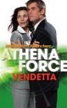 Vendetta - Meredith Fletcher