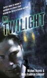 Mr. Twilight - Michael Reaves, Maya Kaathryn Bohnhoff